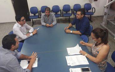 Comitê de Investimentos do IMPRO aprova investimentos de R$ 8,5 milhões na Caixa Econômica e Banco do Brasil