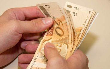 IMPRO paga salário de outubro na sexta-feira