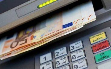 Dinheiro na conta: salário de servidores, aposentados e pensionistas já está disponível
