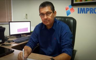 Superávit | IMPRO fecha 2019 com patrimônio líquido de quase R$ 250 milhões