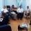 Força tarefa tenta destravar aposentadoria de centenas de servidores do município