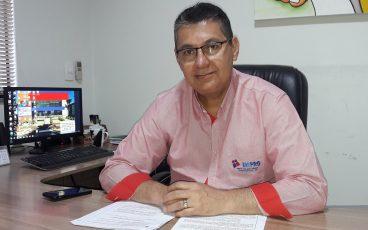 Projeto Cuidando da Gente melhora eficiência do IMPRO em 75%