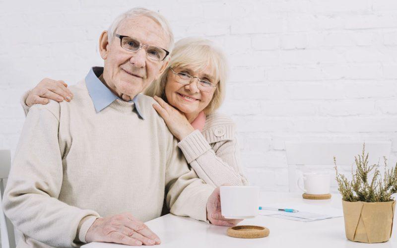 Projeto que facilita denúncias de maus-tratos contra idosos  é aprovado