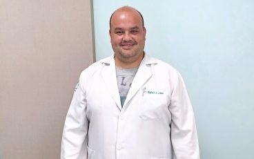 Novo médico perito promove celeridade nos processos do IMPRO