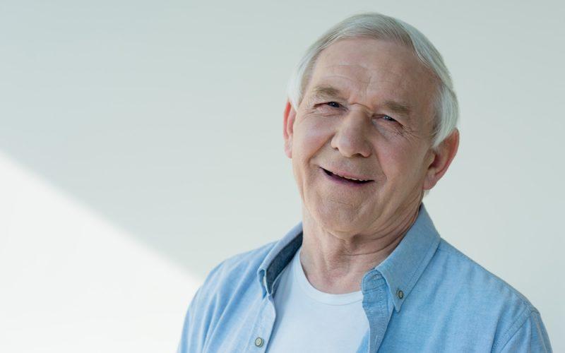 IMPRO paga aposentados e pensionistas