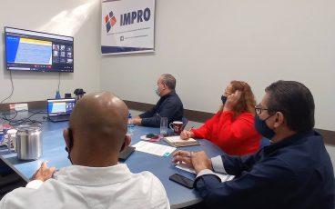 Regime de Previdência Complementar do Banco do Brasil é apresentado no IMPRO